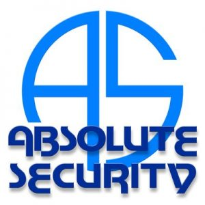 Absolute Security Inc.
